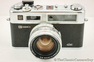 YashicaElectro35GS- (5)