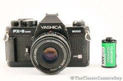 YashicaFX3- (13)