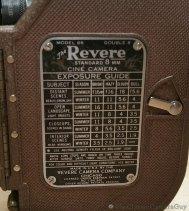 RevereModel88- (17)
