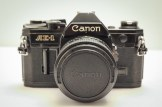 CanonAE1(black)- (1)