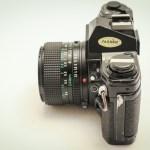 CanonAE1(black)- (11)