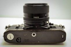 CanonAE1(black)- (14)
