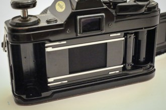 CanonAE1(black)- (15)