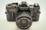 CanonAE1(black)- (4)