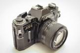 CanonAE1(black)- (5)