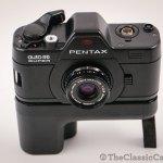 PentaxAuto110Super- (26)