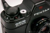 PentaxAuto110Super- (44)