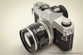 CanonTX1975c1-(12)