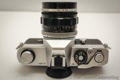 CanonTX1975c1-(13)