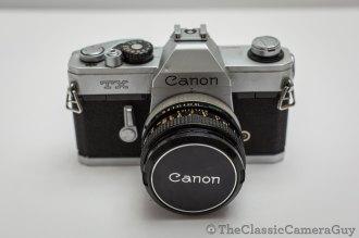 CanonTX1975c2-(1)