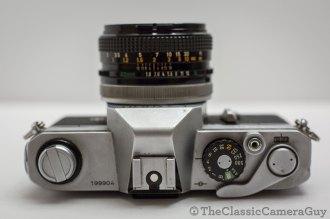 CanonTX1975c2-(13)