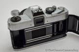 CanonTX1975c2-(15)