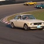 人気のクラシックカーイベントに参加したい!エントリーにオススメの旧車・クラシックカー5選