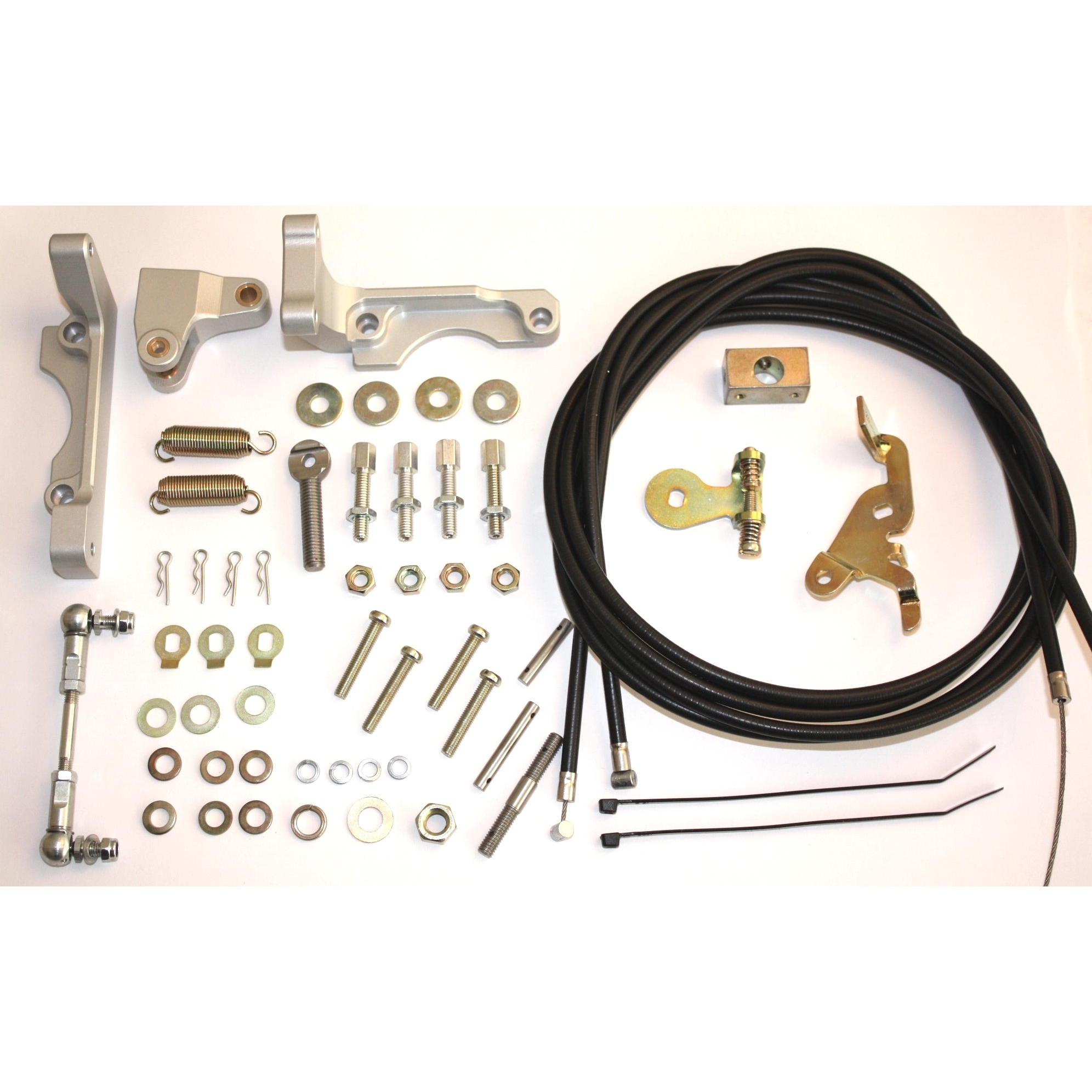 hight resolution of weber 38 55 dcoe dco sp twin cable carburettor carb throttle linkage