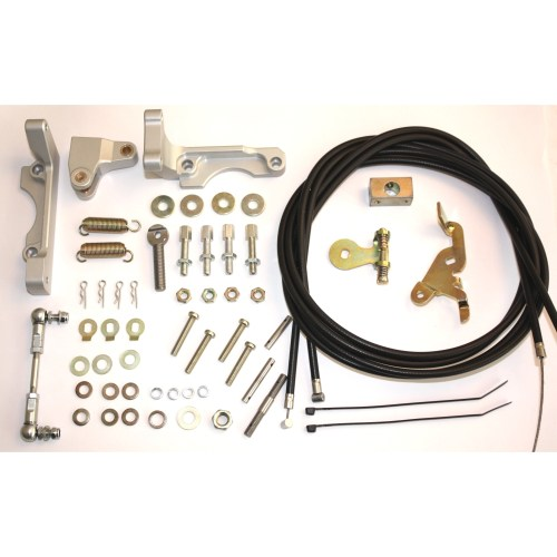small resolution of weber 38 55 dcoe dco sp twin cable carburettor carb throttle linkage