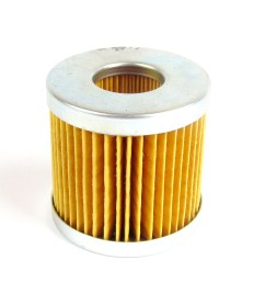 weber dellorto carbs malpassi filter king replacement fuel filter fispa [ 1400 x 1400 Pixel ]