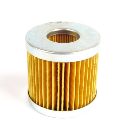 small resolution of weber dellorto carbs malpassi filter king replacement fuel filter fispa