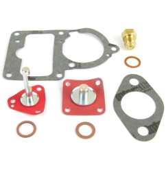 pierburg solex 28 30 31 34 pict carburettor service repair  [ 1990 x 1990 Pixel ]