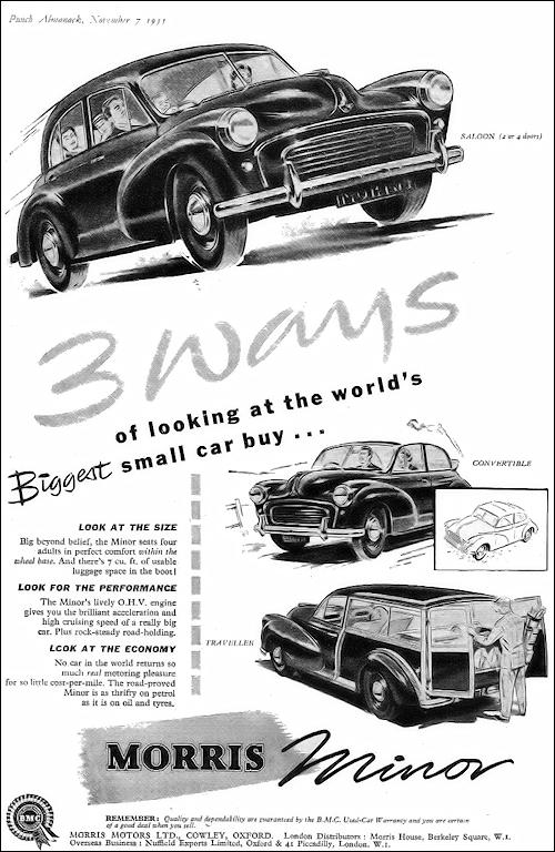 Morris 1955