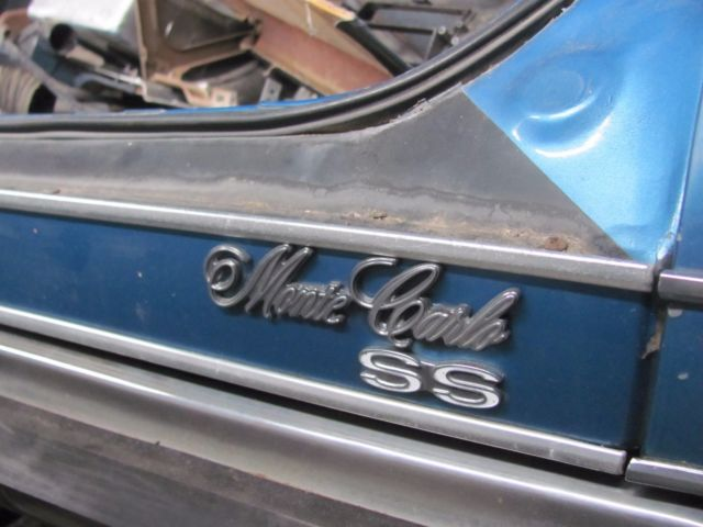 1970montecarlowiringdiagram Monte Carlo Ss Complete Wiring
