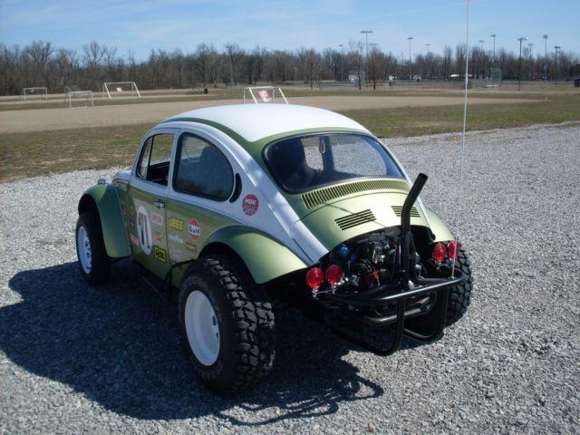 71 Vw Super Beetle Wiring Diagram Vw Type 3 Turn