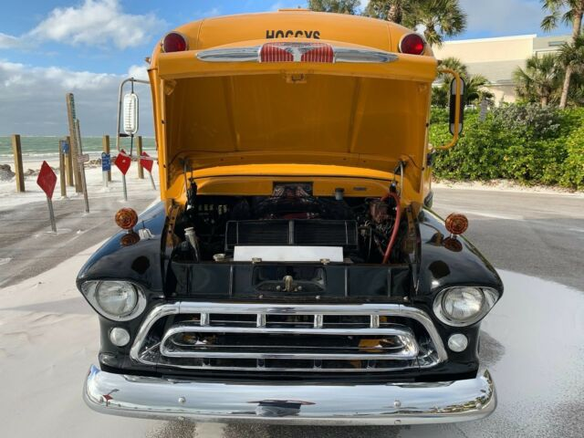 Chevy Bel Air In Addition 1957 Chevy Ignition Wiring Diagram Also