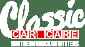 classic_car_logo_white