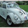Herbie - The Love Bug