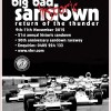 Sandown-Poster-2012-rgb