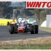 Historic Winton 2014 Group M & O cars