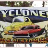 cyclones-car-show-2014_4000b_web