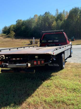 Rollback For Sale In Nc : rollback, F-550, Rollback, Mebane,, Classiccarsbay.com