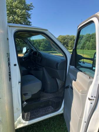 Used 6 Door Truck For Sale : truck, Truck, Salem,, Classiccarsbay.com