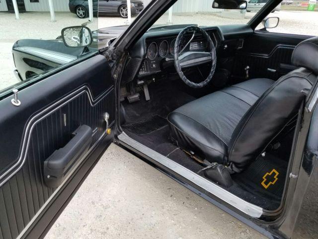 Oil Pressure Sensor Location Additionally Chevy Equinox Power Steering