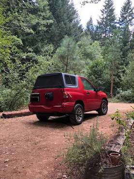 Craigslist Phoenix Cars Trucks By Owner : craigslist, phoenix, trucks, owner, Suzuki, Prices, Features, Classiccarsfair.com