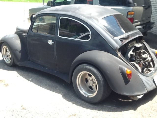 71 Beetle Wiring Diagram Furthermore 1970 Vw Beetle Engine Diagram