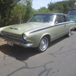 https://commons.wikimedia.org/wiki/File%3A1964_Dodge_Dart_Convertible_(8337020938).jpg