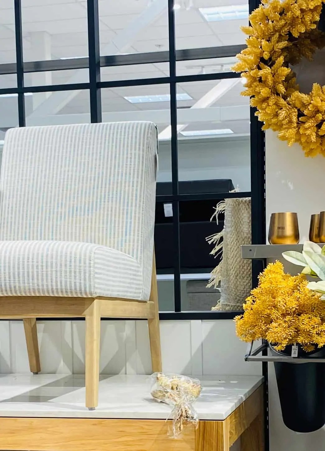 Fresh For Fall Home Decor At Target Classic Casual Home