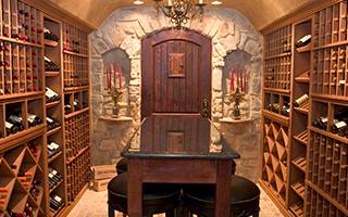 Wine Cellar Design Software Natashamillerweb