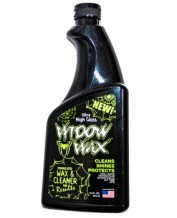 Widow_Wax_Single