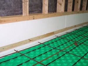perimeter_insulation