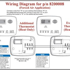 Wiring Diagram Heating Systems Origami Hummingbird Instructions System And Classic Comfort Supply Click Diagrams To Download Pdf Courtesy Centralboiler Com