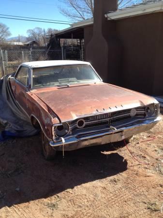 1968 Dodge Dart For Sale Craigslist : dodge, craigslist, Doors, Craigslist, Albuquerque, Furniture, Stuff