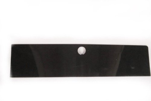 small resolution of 1966 67 chevy ii nova carbon fiber glove box cover