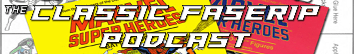 cropped-cropped-banner.png