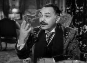 House of Strangers 1949 3