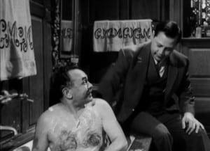 House of Strangers 1949 4