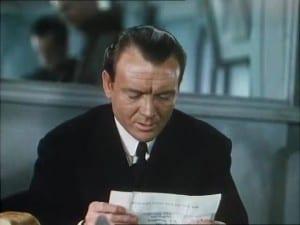 scott of the antarctic 1948 14