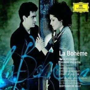 cd-boheme
