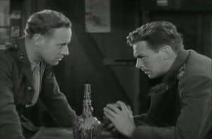 captured 1933 leslie howard douglas fairbanks jr